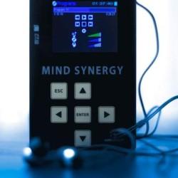 Mind Synergy II
