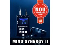 Noul Mind Synergy