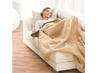 Sfaturi cumparare paturi si saltele pentru incalzire