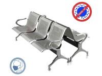 COVID-19 igiena scaunelor si bancilor