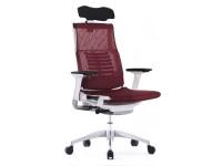 10 scaune ergonomice moderne si flexibile