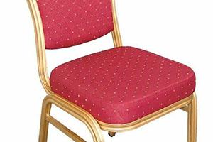 Diverse scaune pentru nunti si botezuri de vanzare