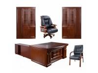 Mobilier de birou directorial-recomandari seturi