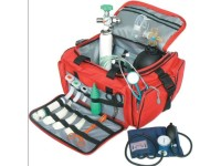 Furnizor echipamente urgenta reanimare