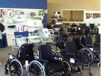 Sfaturi despre cum sa alegi un scaun cu rotile