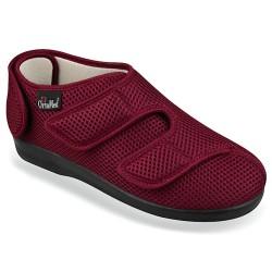 Pantofi ortopedici