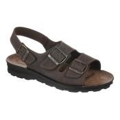 Sandale strada ortopedice