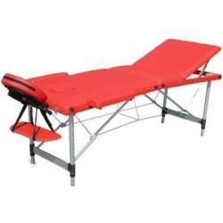 Masa de masaj 3-T1