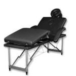 Masa de masaj PRO1