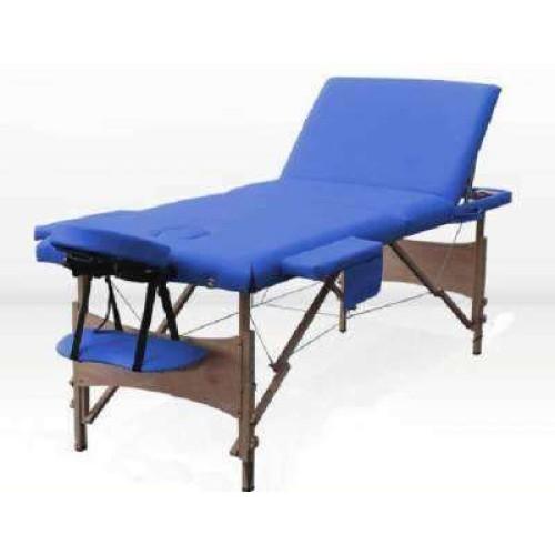 Masa masaj 3-S1