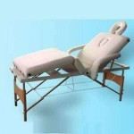 Masa masaj U4