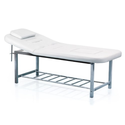 Masa-pat cosmetica pentru tunel
