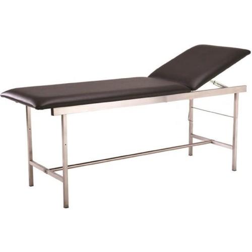 Canapea de examinare si masaj