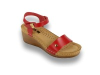 Sandale medicale