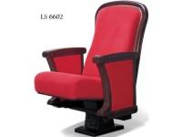 Oferta scaune cinema-teatru