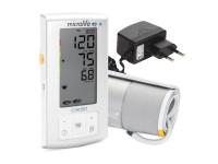 Tensiometre electronice si mecanice Microlife