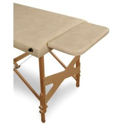 Extensie pentru picioare masa masaj