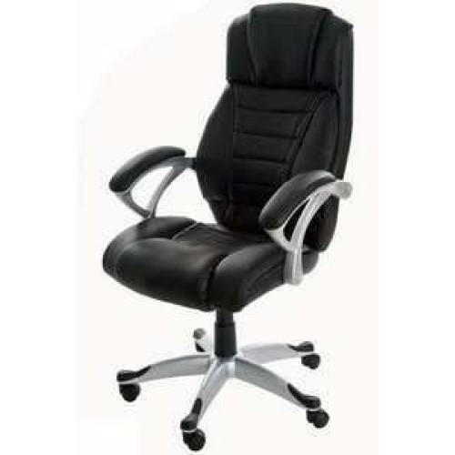 Scaun de birou ergonomic Office 223