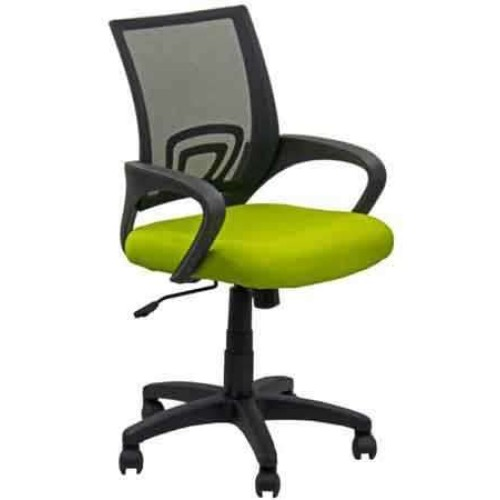 Scaun de birou ergonomic office 619