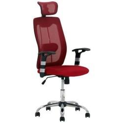 Scaun ergonomic de birou Office 988