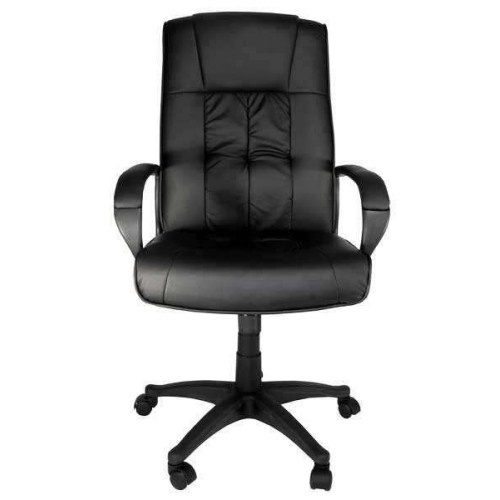 Scaun ergonomic Office 023