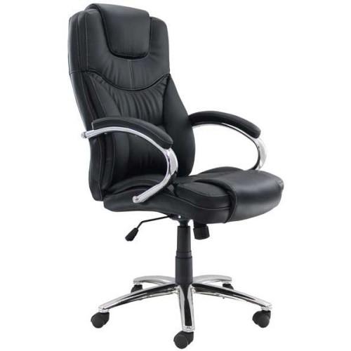 Scaun ergonomic Office 623