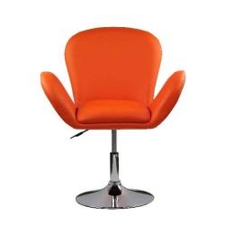 Scaune de relaxare-birou model 4061