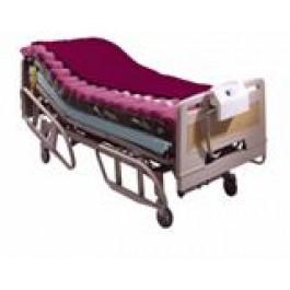 Aparatura-medicala-si-mobilier