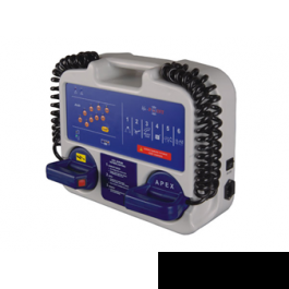 Defibrilator LIFE POINT BAZIC