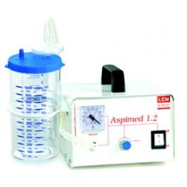 Aspirator chirurgical MORETTI MLTA120