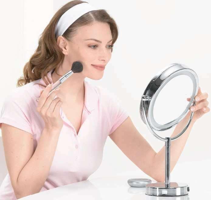Oglinda cosmetica Beurer BS69 Livrare Gratuita
