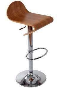 Scaun pentru cafe-bar model ABS104