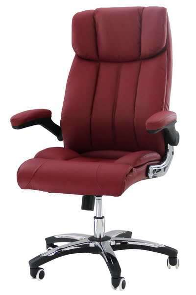 Scaun ergonomic de birou Office 317
