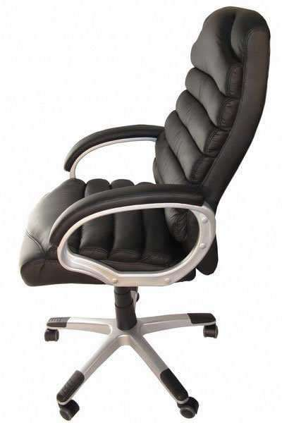 Scaun ergonomic Office 233