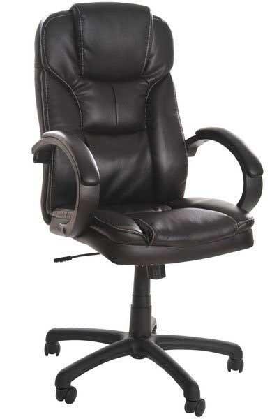 Scaun de birou ergonomic Office 615
