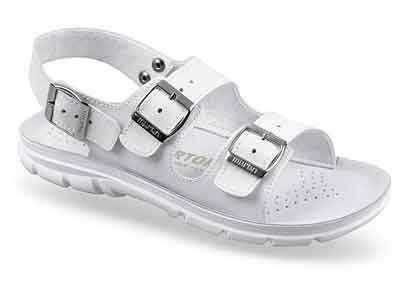 Sandale ortopedice OrtoMed 3009