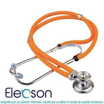 Stetoscop Elecson Rappaport HS30C