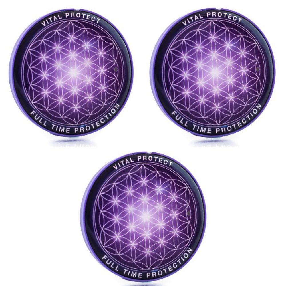 Pachet-promotional-3xVital-Protect