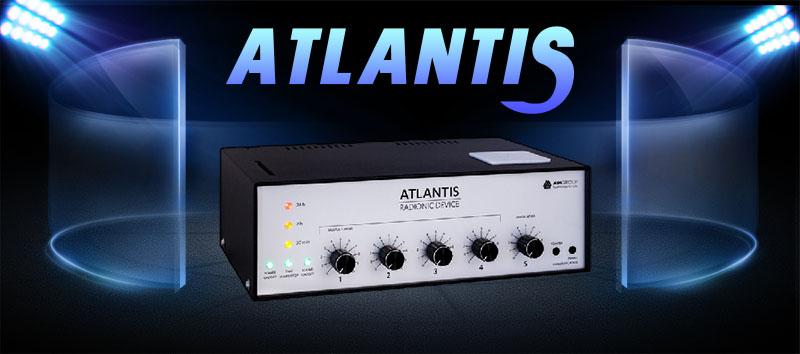 aparat-radionic-atlantis-3