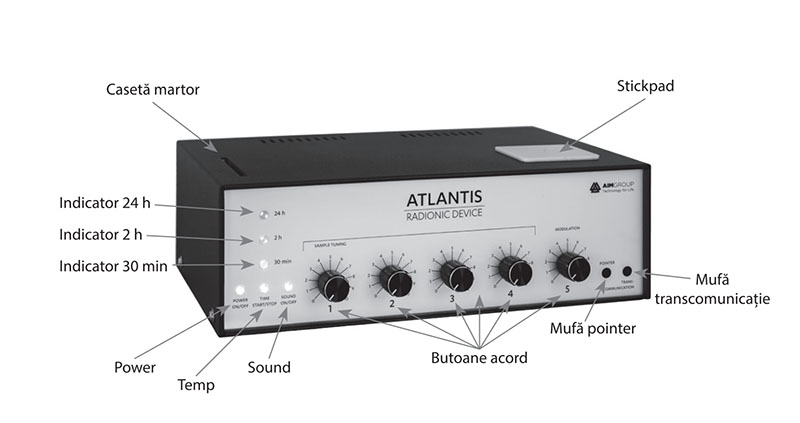 aparat-radionic-atlantis-5