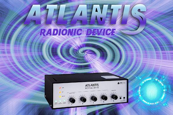 aparat-radionic-atlantis-2