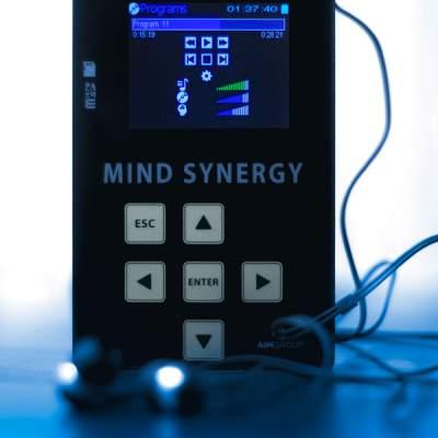 Noul-Mind-Synergy-II