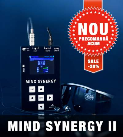 Reducere-Mind-Synergy-II