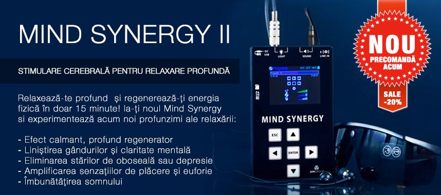 Promotie-Mind-Synergy-II