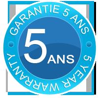 Cantare-diagnostic-garantie-5-ani