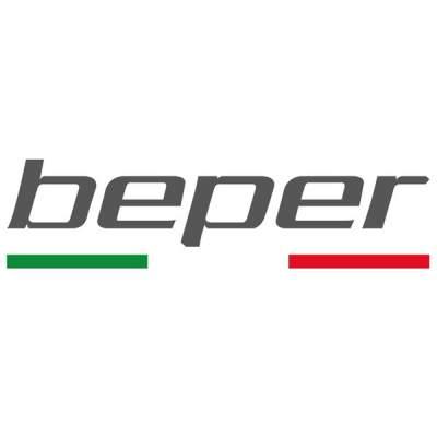 Beper Italia