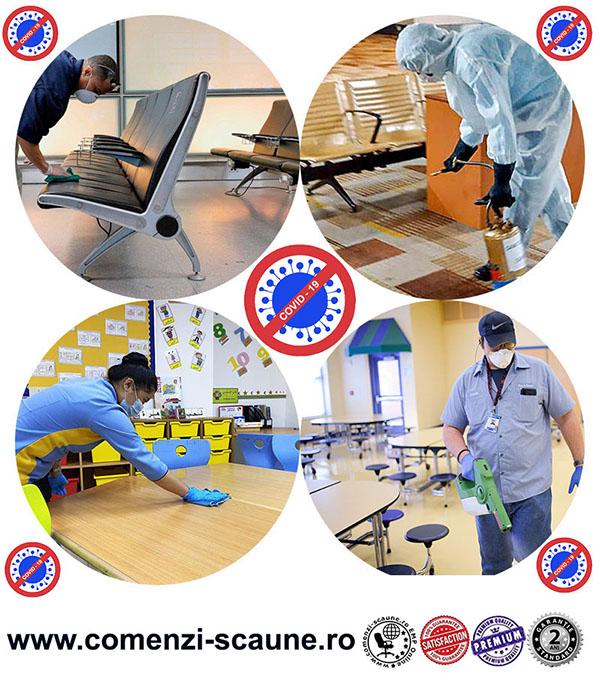 COVID-19-curatarea-si-igiena-scaunelor-si-bancilor