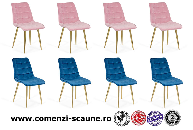 scaune-pentru-bucatarie-si-diverse-evenimente-din-catifea-pe-cadru-auriu
