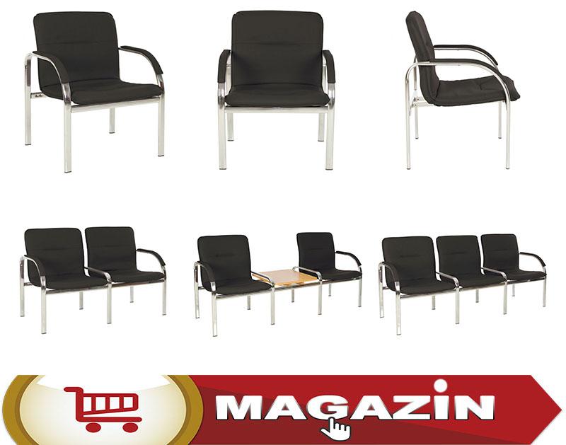 modele-de-scaune-si-banci-tip-vizitator-model-CREW-toate-scaunele