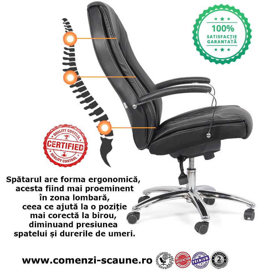 scaun-directorial-pentru-birou-cu-arcuri-rezistent-pana-la-150-kg